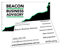 Beacon Business Advisory